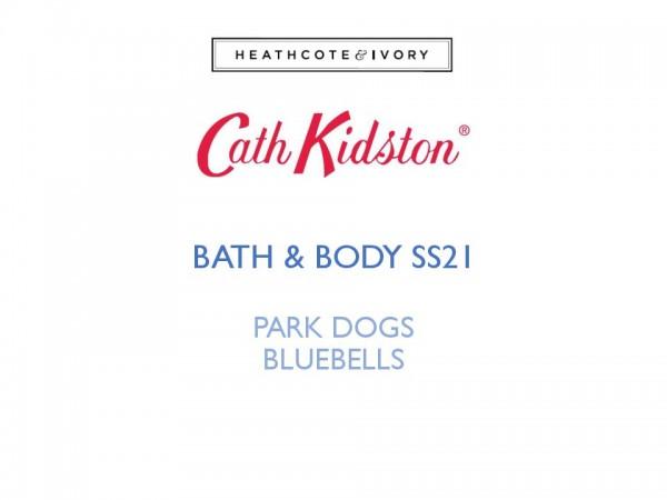 Cath Kidston Spring 2021