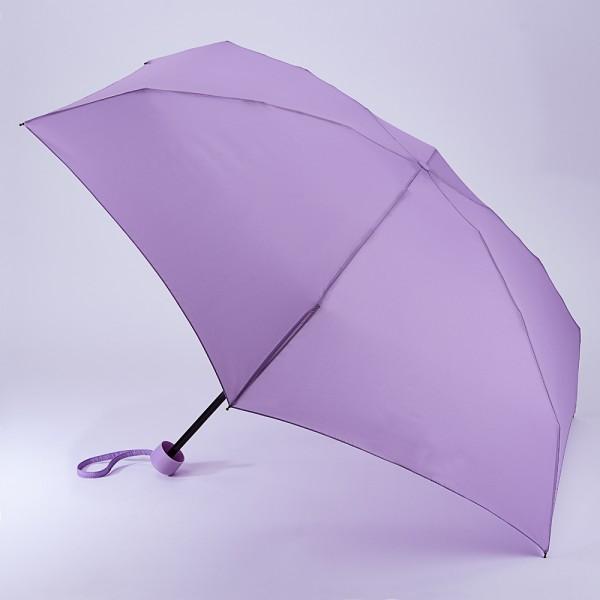 Soho-1 Lilac