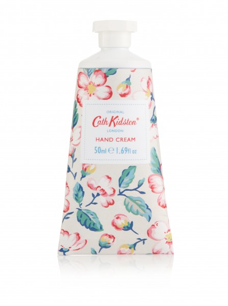 CK Hand Cream 50ml, Climbing Blossom