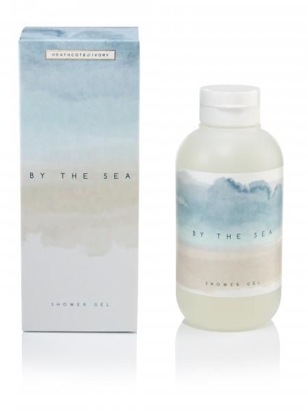 Body Wash 300ml, BY THE SEA