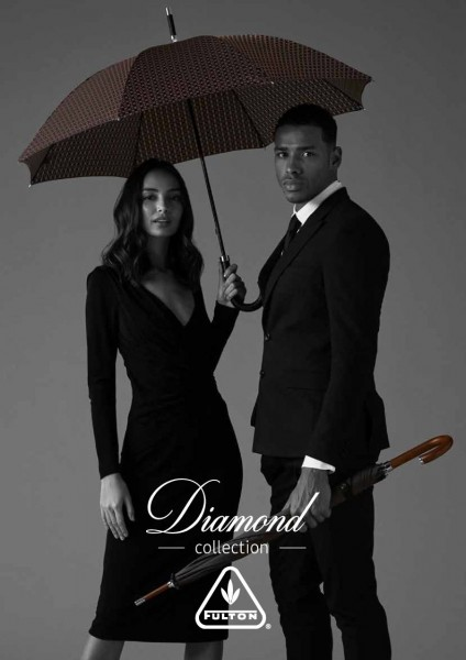 Diamond Collection by FULTON
