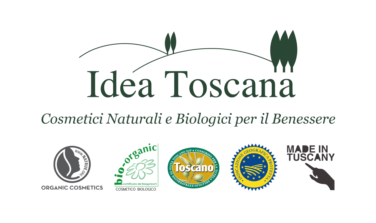 Idea Toskana, IL FORTE s.r.l.