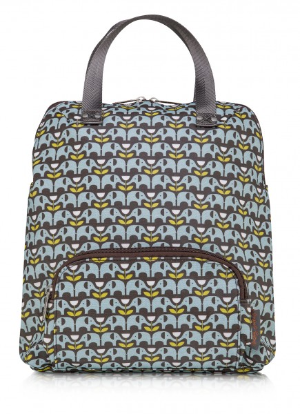Back Pack,ELEPHANTS