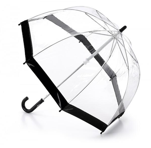 Funbrella-2 Black