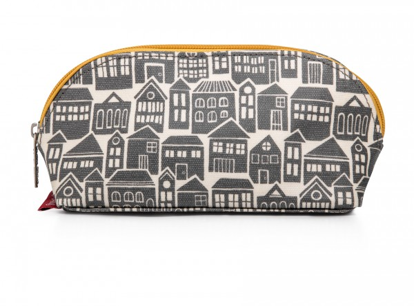 Make up Bag, ABOUT TOWN