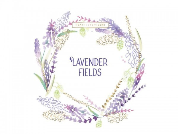 TESTER Eau de Toilette 50ml, Lavender Fields