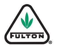 A.Fulton