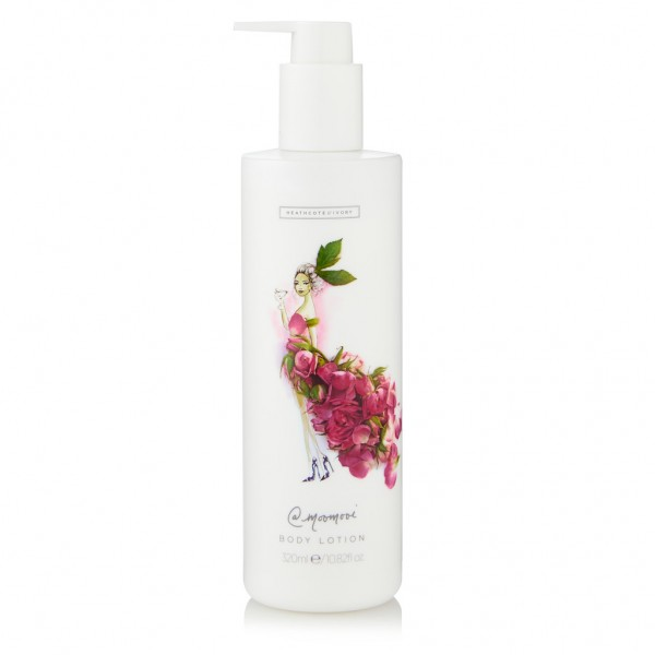 MEREDITH WING, Hand & Body Lotion 310ml