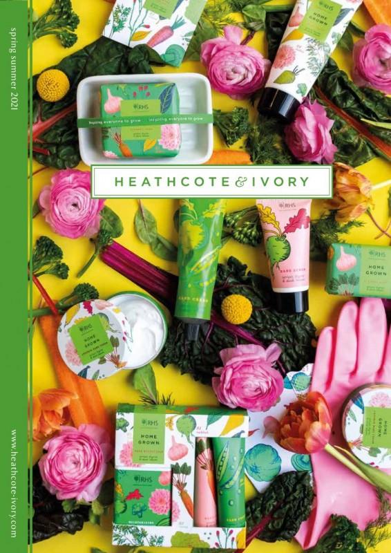 Katalog Spring-Summer 2021