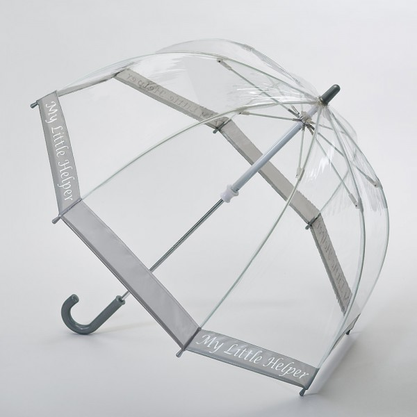 Funbrella-4, My Little Helper