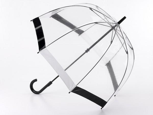 Birdcage-1 Black & White
